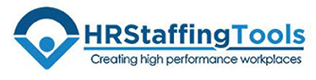 HR Staffing Tools Logo